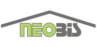 Inwestycja przy ul. Mateckiego 4 C  logo