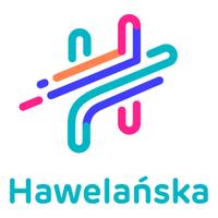 Hawelańska - lokale użytkowe logo