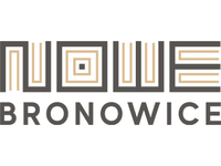 Nowe Bronowice logo