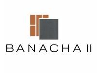 Banacha II logo