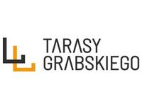 Tarasy Grabskiego logo