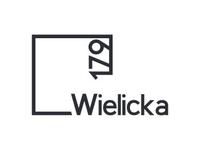 Wielicka 179 logo