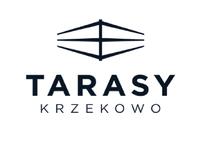 Tarasy Krzekowo - Etap II logo