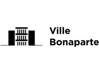 Ville Bonaparte logo