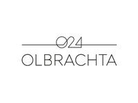 Olbrachta 24 logo