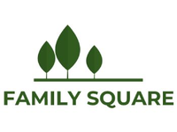 Family Square logo