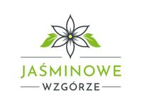 Jaśminowe Wzgórze logo