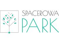 Spacerowa Park logo