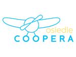 Osiedle Coopera logo