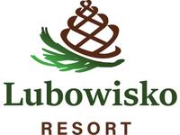 Lubowisko Resort logo