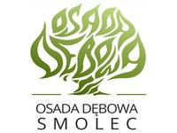 Osada Dębowa logo