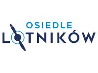 Osiedle Lotników logo
