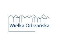 Wielka Odrzańska logo