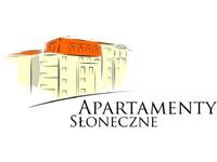 Apartamenty Słoneczne - 4 Etap logo