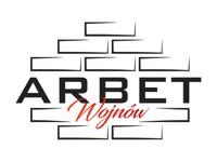 Na Wojnowie logo