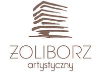 Żoliborz Artystyczny logo
