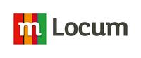 Przylesie Marcelin Etap II A logo