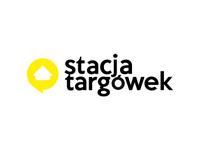 Stacja Targówek logo