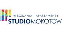 Studio Mokotów logo
