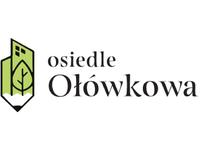 Osiedle Ołówkowa logo
