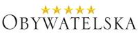 Obywatelska logo