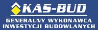 Mieszkania Marki logo