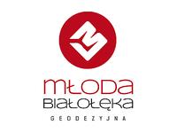 Młoda Białołęka logo