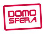 Domosfera logo