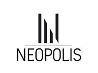 Neopolis B logo