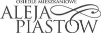 Aleja Piastów logo
