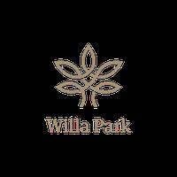 Willa Park logo