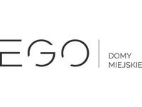 EGO logo