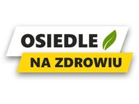 Osiedle na Zdrowiu III logo