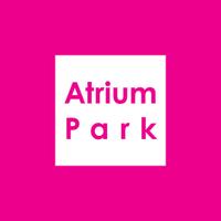 Atrium Park logo