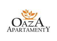 Oaza Apartamenty logo