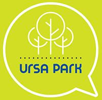 Ursa Park logo