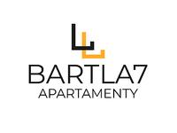 Bartla 7 logo