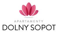 Apartamenty Dolny Sopot logo