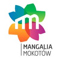 Mangalia Mokotów logo