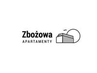 Apartamenty Zbożowa logo