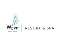 Wave Międzyzdroje Resort & Spa logo