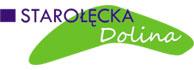 Starołęcka Dolina logo
