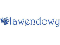 Trzy Ogrody logo