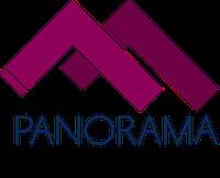Panorama Karkonoszy logo