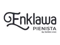 Enklawa Pienista logo