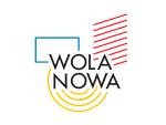 Wola Nowa logo