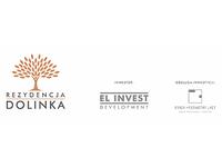 Rezydencja Dolinka logo
