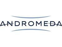Andromeda logo