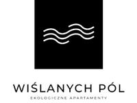 Osiedle Wiślanych Pól logo