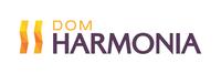 Dom Harmonia logo